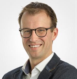Dennis Holthuijsen - Intermakelaars